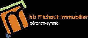 HB Michaut Immobilier